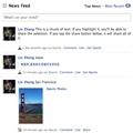 iPhone中使用ShareKit一键分享到Facebook,Twitter等多平台