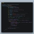 使用JavaScript将当前页面保存成PDF,支持图片和文字的保存